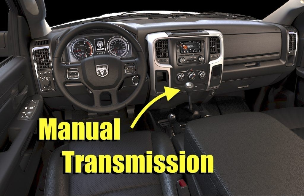 Newest dodge manual transmission in 2020 manual transmission 2020 Dodge Manual Transmission Release Date