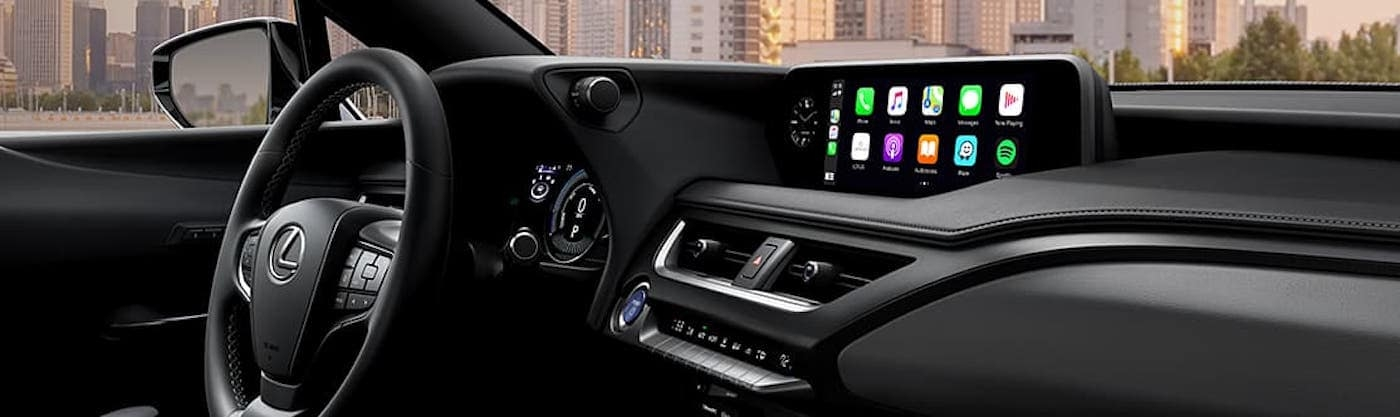 Newest how to set up apple carplay pairing guide lexus of 2020 Lexus Models With Apple Carplay Design and Review