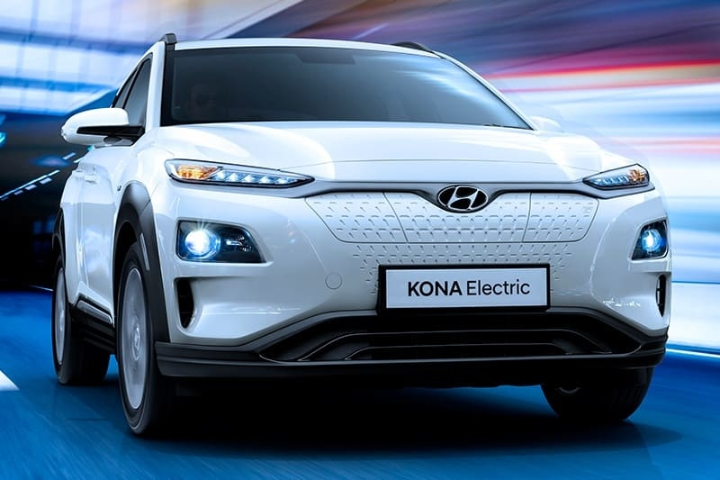Newest hyundai kona price in india range specs interior featues Hyundai Kona Price In India 2020 Release Date and Reviews