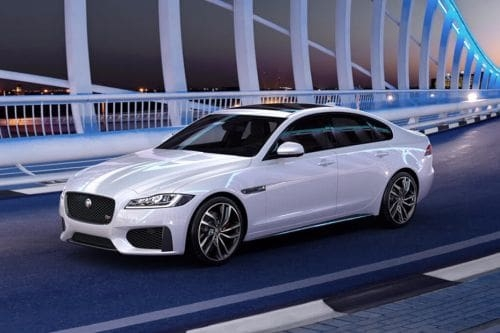 Newest jaguar malaysia car models price list 2020 promotions Jaguar Malaysia Price List 2020 Design and Review