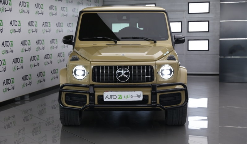 Newest mercedes benz g 63 amg cars for sale price in qatar Mercedes G63 2020 Price In Qatar Price and Review