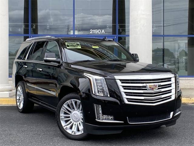Newest new 2020 cadillac escalade black raven for sale near 2020 Cadillac For Sale Near Me Specifications