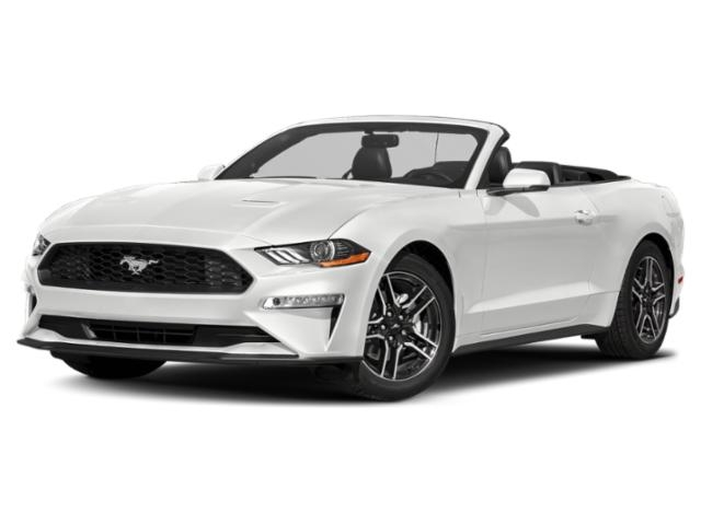Newest new 2020 ford mustang ecoboost premium convertible serving 2020 Ford Mustang Convertible Rumors