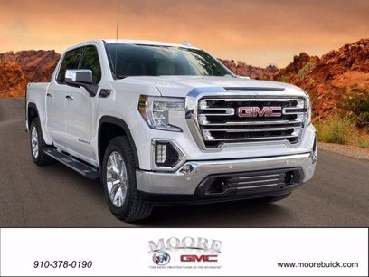 Newest new 2020 gmc sierra 1500 slt for sale in jacksonville nc 2020 Gmc Sierra Jacksonville Nc Design and Review