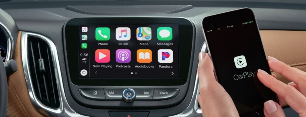 Newest which lexus vehicles does apple carplay come in lexus 2020 Lexus Models With Apple Carplay New Model and Performance