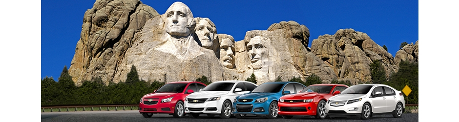 presidents day car sale lease deals akron oh Chevrolet Presidents Day Sale 2020 Exterior