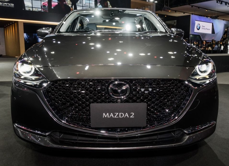 select a mazda model that suit you see their official Mazda Malaysia Promotion 2020 Price and Review