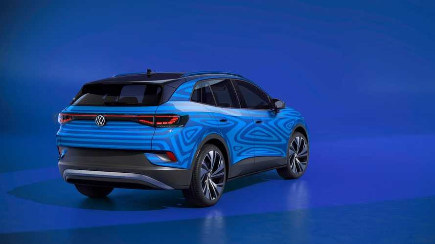 volkswagen id family news and reviews insideevs Volkswagen Id Family 2020 Configurations