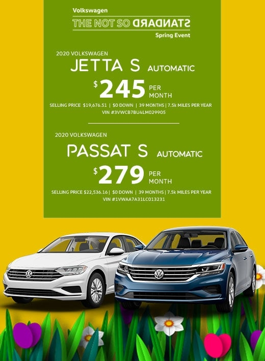 vw dealer nj home deliverysign then drive jetta and passat Volkswagen Sign And Drive 2020 First Drive