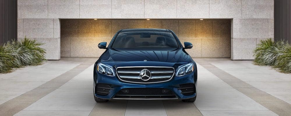 what mercedes benz colors are available interior 2020 Mercedes Interior Colors Price