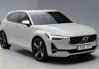 15 best review volvo elbil 2021 research new volvo elbil Volvo Elbil 2021 Research New