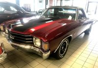 1972 used chevrolet el camino ss 454 at webe autos serving long island ny iid 19417514 Chevrolet El Camino Ss
