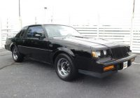 1987 buick regal for sale in gainesville 1g4gj1171hp462417 mazda of lake lanier Buick Regal Grand National
