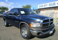 2005 dodge ram 1500 6 speed manual transmission new tires just arrived just smogged new tires rwd ac Dodge Manual Transmission