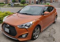 2021 hyundai veloster turbo 14 mile drag racing timeslip Hyundai Veloster Quarter Mile Time