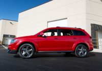 2021 2021 dodge journey crossroad pros and cons news Dodge Journey Crossroad