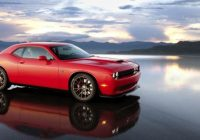 2021 2021 dodge challenger owners say a software update Dodge Challenger Update