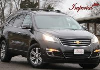 2021 used chevrolet traverse awd 4dr lt w2lt at imperial highline serving manassas va iid 18481381 Used Chevrolet Traverse