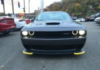 2021 2021 dodge charger hellcat yellow splitter protectors for sale in dallas tx offerup Dodge Charger Yellow Bumper Guard