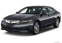 2020 acura tlx prices reviews listings for sale us Acura Tlx Quarter Mile