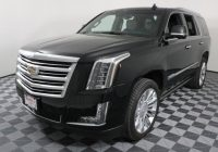 2021 cadillac escalade for sale in grand forks Cadillac Escalade Near Me