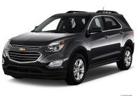 2021 chevrolet equinox prices reviews listings for sale Chevrolet Equinox Specs