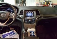 2021 jeep grand cherokee interior pictures cargurus Jeep Grand Cherokee Interior