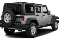 2021 jeep wrangler unlimited information Jeep Wrangler Unlimited