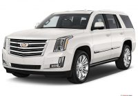 2020 cadillac escalade prices reviews listings for sale Cadillac Escalade Msrp