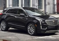 2021 cadillac xt5 review expert reviews jd power Reviews Of Cadillac Xt5