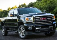 2017 gmc sierra 2500hd overview cargurus Gmc 2500 Engine Options