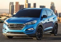 2021 hyundai tucson night awd quick take kelley blue book Hyundai Tucson Night Edition