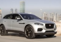 2021 jaguar f pace specs engines release date price Jaguar F Pace Release Date