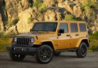 2021 jeep wrangler unlimited colors jeep wrangler Jeep Wrangler Unlimited Colors