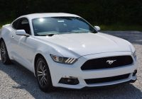 2021 mustang colors color codes photos lmr Ford Oxford White Paint Code