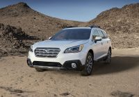 2020 subaru outback color options subaru colors Subaru Outback Exterior Colors