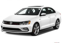 2017 volkswagen jetta prices reviews listings for sale Volkswagen Jetta Review