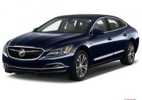 2021 buick lacrosse 116 exterior photos us news world Buick Lacrosse Pictures