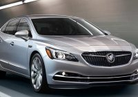 2021 buick lacrosse Buick Lacrosse Pictures