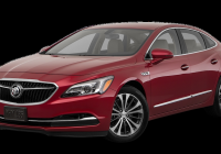 2021 buick lacrosse carl black chevrolet buick gmc kennesaw Buick Lacrosse Pictures
