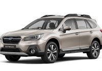 2020 subaru outback colours trims accessories specifications Subaru Outback Exterior Colors