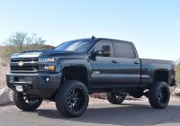 2018 used chevrolet silverado 2500hd lifted 2018 chevy 2500hd duramax diesel z71leather66l at truckmax serving pheonix az iid 19703906 Chevrolet Silverado 2500hd