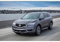 2021 acura mdx hybrid prices reviews and pictures us Acura Mdx Plug In Hybrid