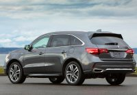 2021 acura mdx sport hybrid new car review autotrader Acura Mdx Plug In Hybrid