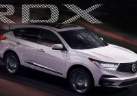 2021 acura rdx in jacksonville fl close to st augustine Acura Rdx Jacksonville Fl