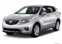2021 buick envision prices reviews and pictures us Buick Envision Reviews