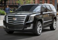 2021 cadillac escalade for sale cadillac escalade lease Cadillac Escalade Near Me