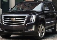 2021 cadillac models with all wheel drive Cadillac Lineup Truly Dazzles