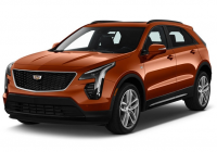 2021 cadillac xt4 owners manual ownermanual Cadillac Xt4 Owners Manual