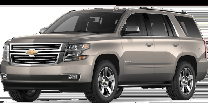 Permalink to Pictures Of Chevrolet Tahoe